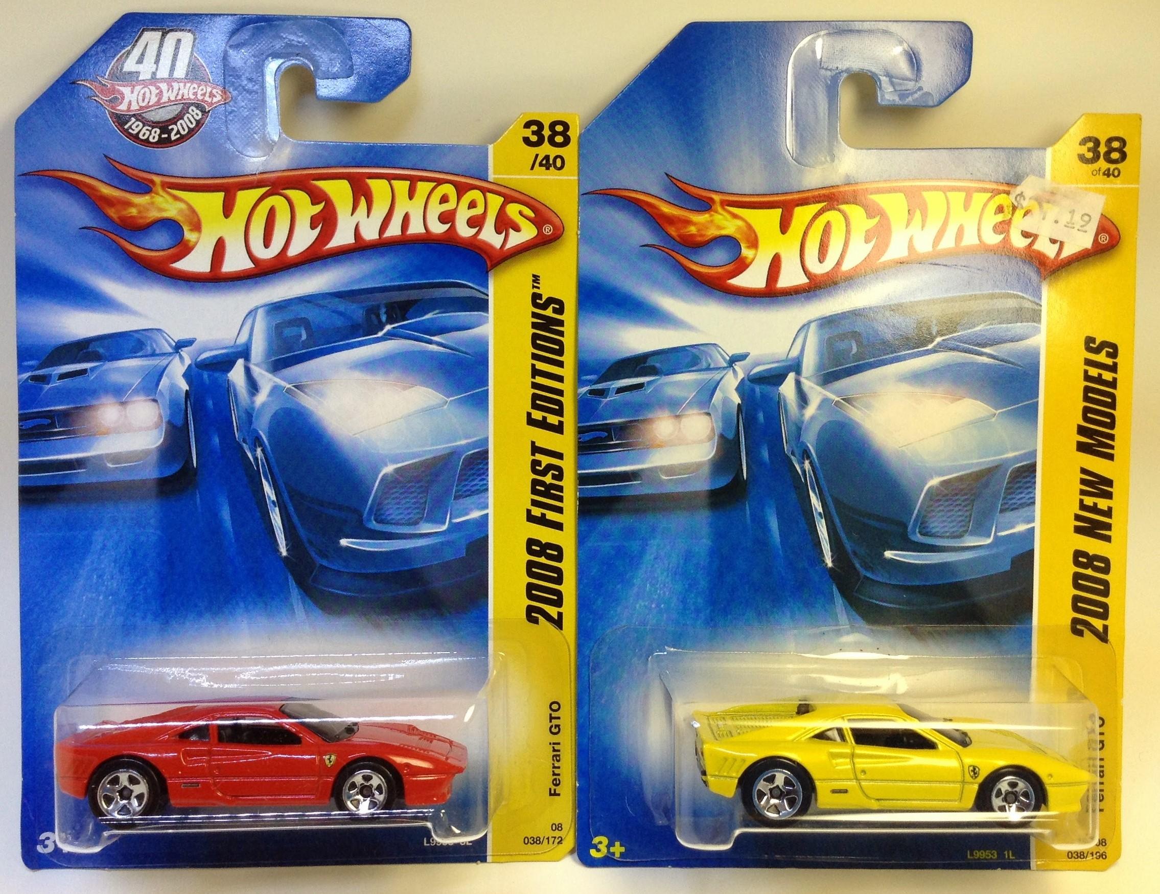 Ferrari GTO Color & Card Variation.jpg