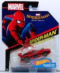 Spider-Man (DXM09) 01