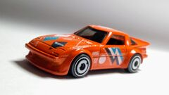 2020 Speed Blur - 05.05 - Mazda RX-7 02