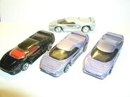 Car show Fun 011