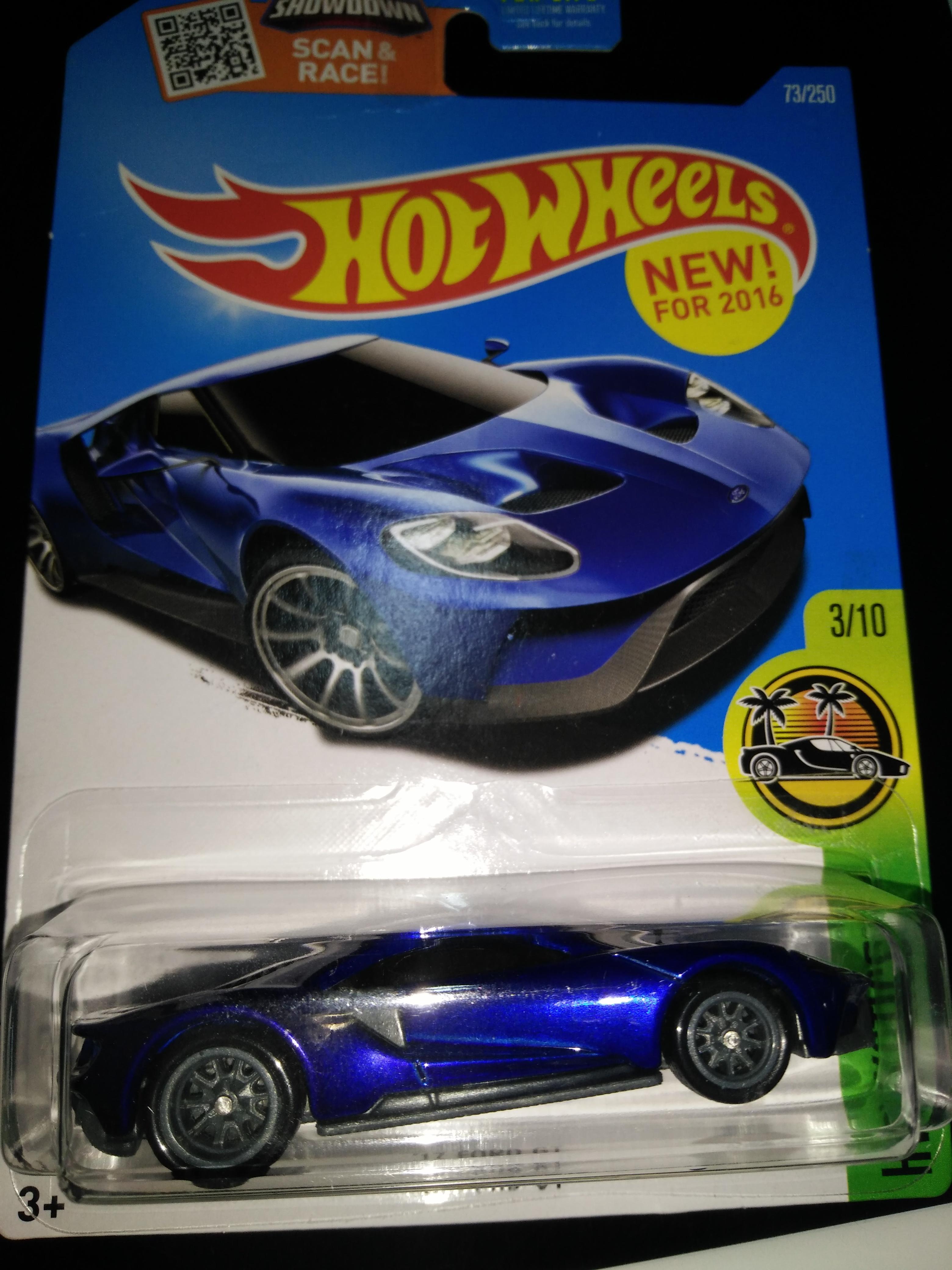 HW-2016-143-'67 Chevy 60stoday.com