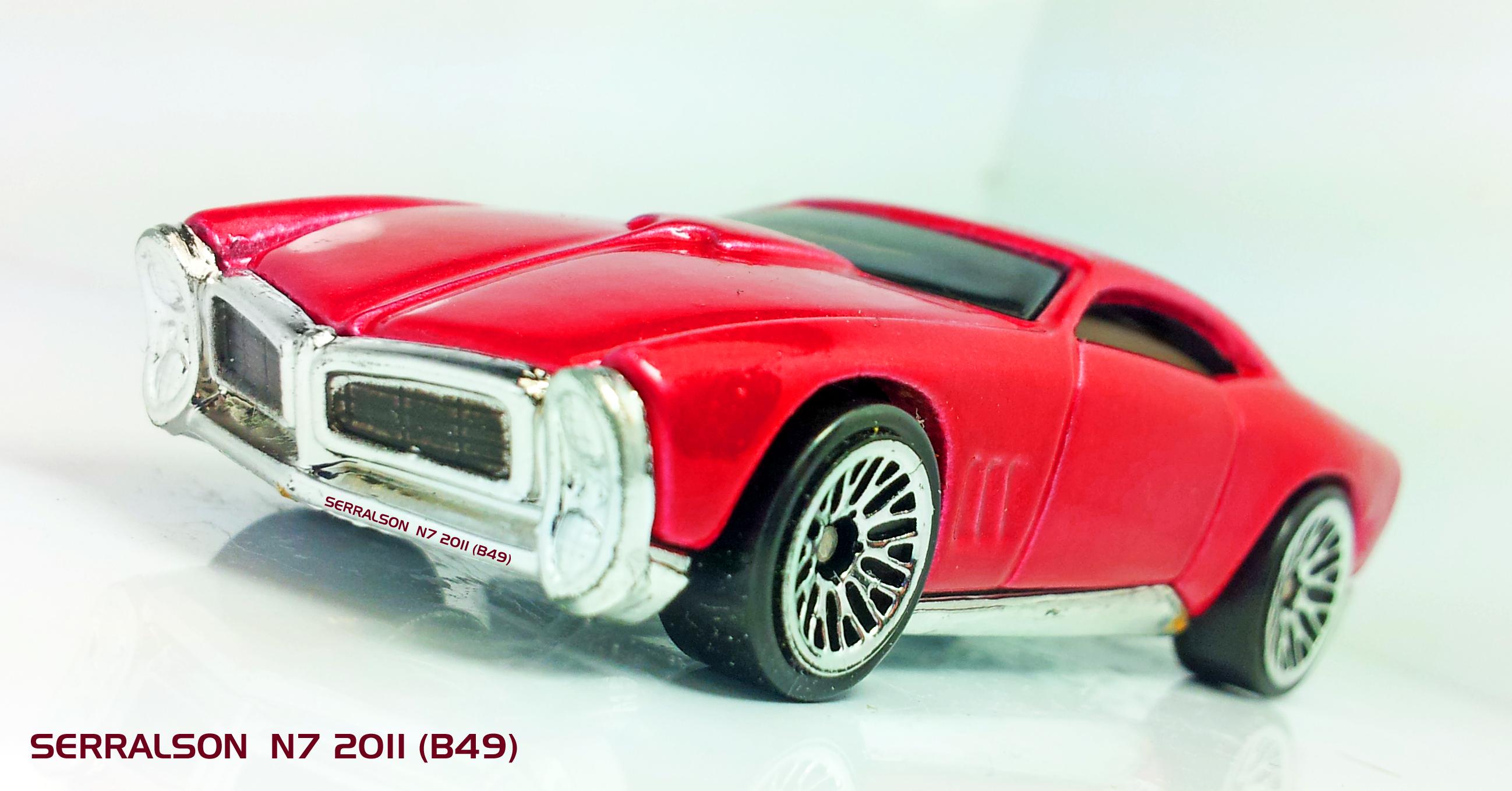 GT-03