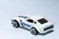 Nissan Fairlady Z (2)