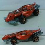 Turboa - Pack 5 - 2011 - Prop.jpg