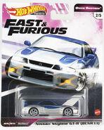 https://v3n0myuki.blogspot.com/2020/09/fast-furious-premium-seriessquick