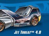Jet Threat 4.0