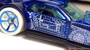 2021 id Chase - 03.08 - GT Hunter 05 Editada