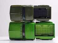 Chevy Pickup retool comparison (2)