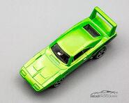 DHR35 - 69 Dodge Charger Daytona (2)