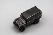 GBW97 Land Rover Defender 110 Hard Top-1