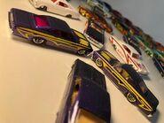 Hot wheels chevrolet '65 impalahot wheels chevrolet '65 impalahot wheels chevrolet '65 impala