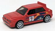 Lancia Delta Integrale GTD45