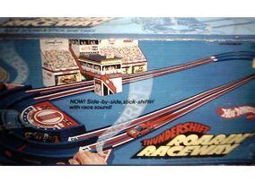 Thundershift Roarin' Raceway.jpg