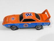 FYT07 Superbird-04