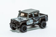 15 Land Rover Defender Double Cab (1)