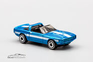 GJW68 - 69 Shelby GT-500-2