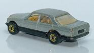 Mercedes 380 sel (4933) HW L1210163