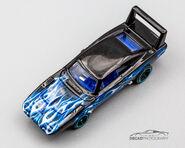 FYC36 - 69 Dodge Charger Daytona-1