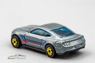 GJX06 - 2015 Ford Mustang GT-1