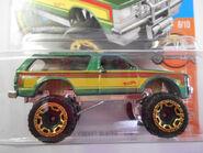 2017-130-ChevyBlazer4x4