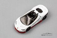 GHC73 - 16 Lamborghini Centenario Roadster-1-2