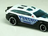 HW Pursuit