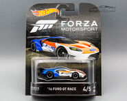 DWJ92 - 2016 Ford GT Race Carded-1