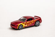 Ford Flames-1