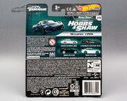 GPK54 - McLaren 720S Carded-1-2