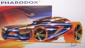 Pharadox.jpg