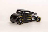 '32 Ford (FYC13)-2