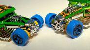 2020 Hot Wheels id Chase- 05.08 - Bone Shaker 11