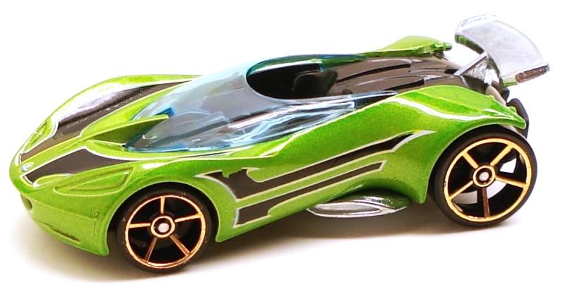 Lotusconcept FTE green.JPG