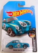 Porsche 356A Outlaw - Nightb 5 - 17 Cx