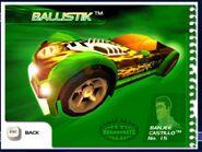 15-Roadbeasts-Ballistik