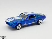 67-shelby-gt500-2010-blue-front