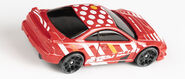 Custom '01 Acura Integra GSR-2020-GHF43 (2)
