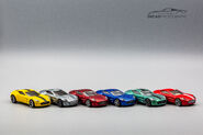 One-77 Group-1