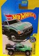 Hot-wheels-2017-super-treasure-hunt-toyota-off-road-truck-falken-vhtf-0a248504a016ef85d5c34a248974b541