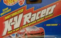 MotorizedX-VRacers.png