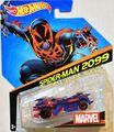 Spider-Man (DJJ58) 02