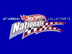 2001 nationals.jpg