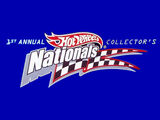 1st Annual Hot Wheels Collectors Nationals