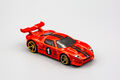 2019 Multi-Pack Exclusive Ford GT LM-1