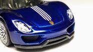 2020 Porsche - 05.05 - Porsche 918 Spyder 13