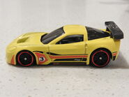 2021 Corvette 5-Pack C6R-04