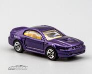 21056 - 99 Mustang-1-3