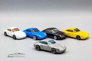 96 Porsche Carrera-1