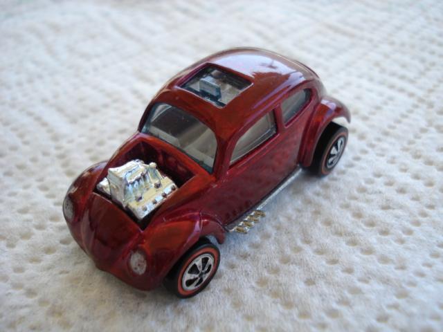 Custom Volkswagen