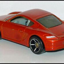 Porsche Cayman s (3970) HW L1170550.JPG